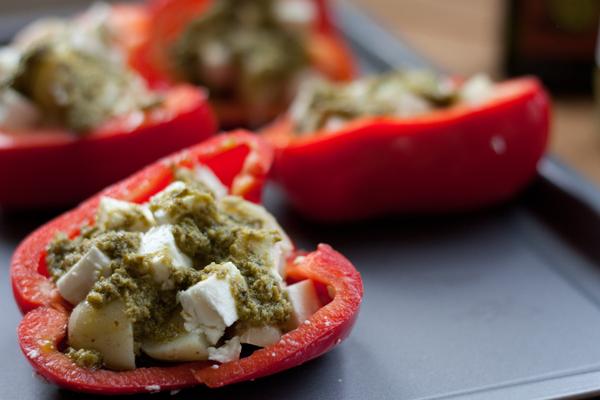 stuffed-peppers-1