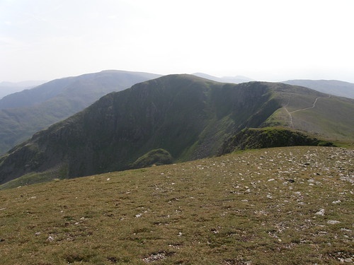 Dollywagon Pike