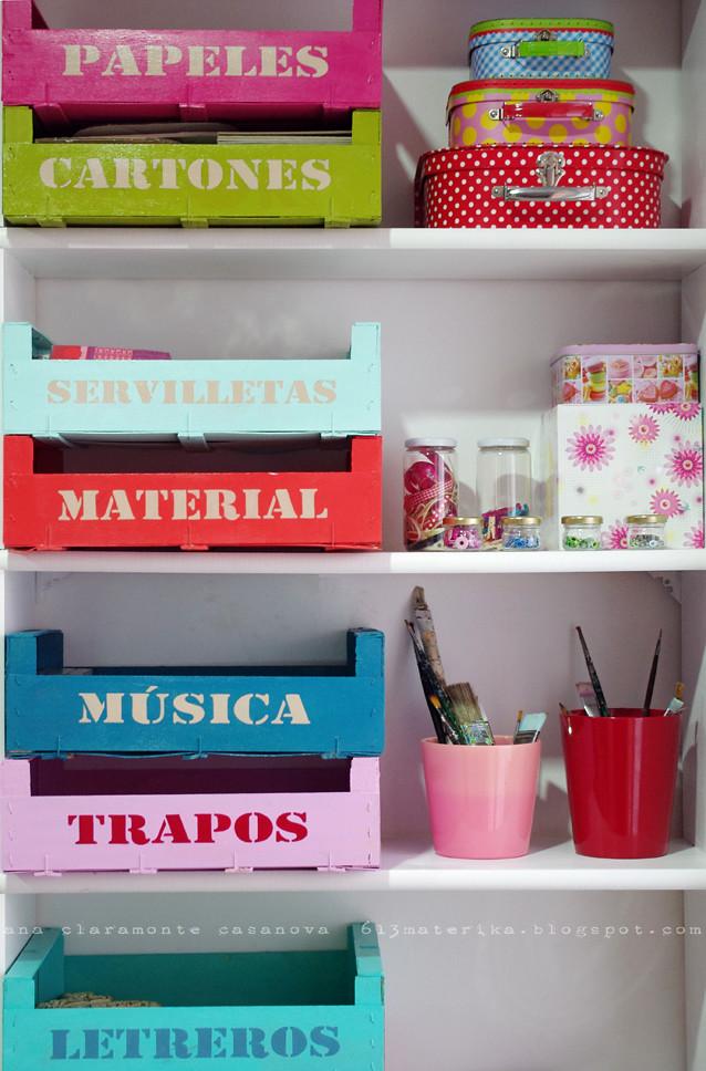 queguapotio cajas de fruta ejemplos