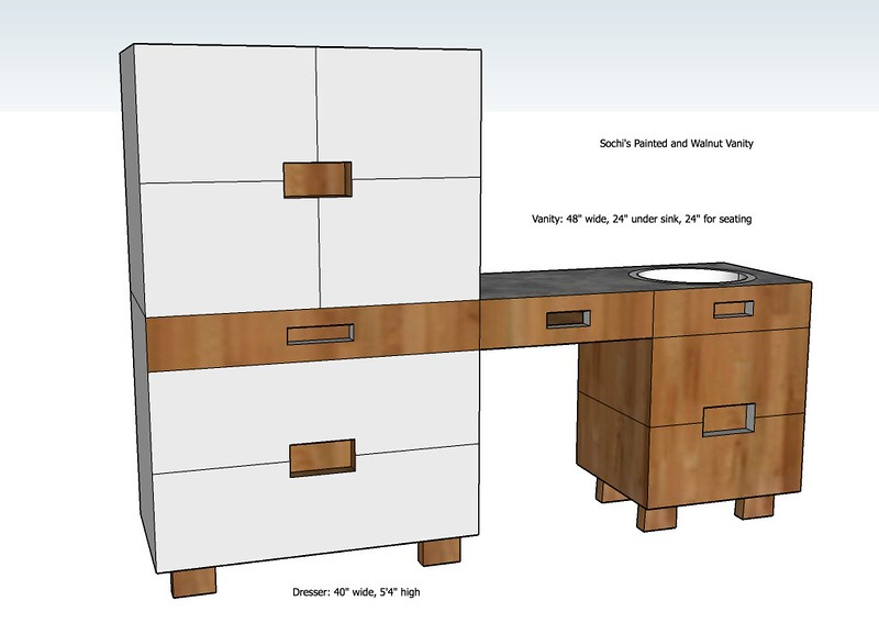 Dresser and Vanity with text.jpg