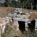 Ruinas mixtecas de Monte Negro (entre Santiago Tilantongo y San Miguel Achiutla, Región Mixteca), Oaxaca, Mexico por Lon&Queta