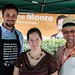 Événements communautaires 2012