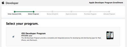 iOSDeveloperProgram02