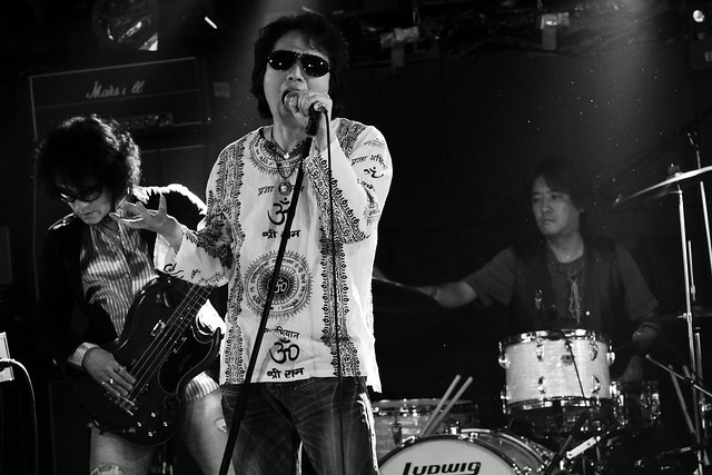 TONS OF SOBS live at Outbreak, Tokyo, 08 Sep 2012. 328