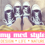 MyModStyle Button 150x150