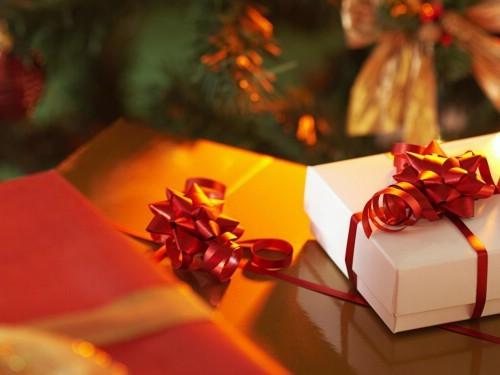 Idee regalo online: lo shopping natalizio
