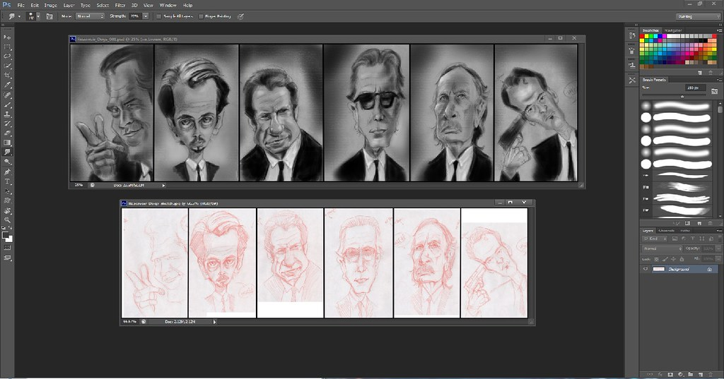 Reservoir_Dogs_WIP