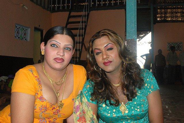 hot n sexy hijda delhi