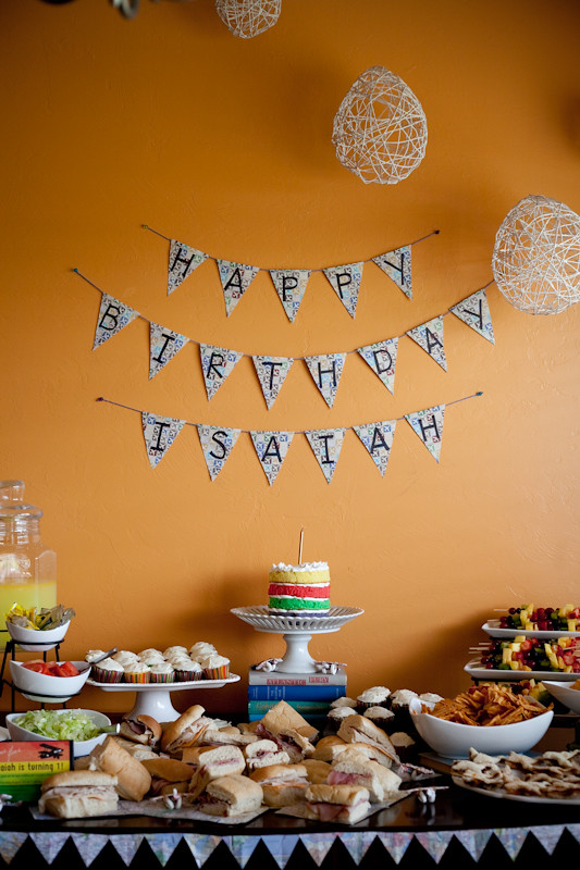 1stBday-024