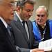Doutoramento Honoris Causa a Fernando Henrique Cardoso no ISCTE-IUL_0067