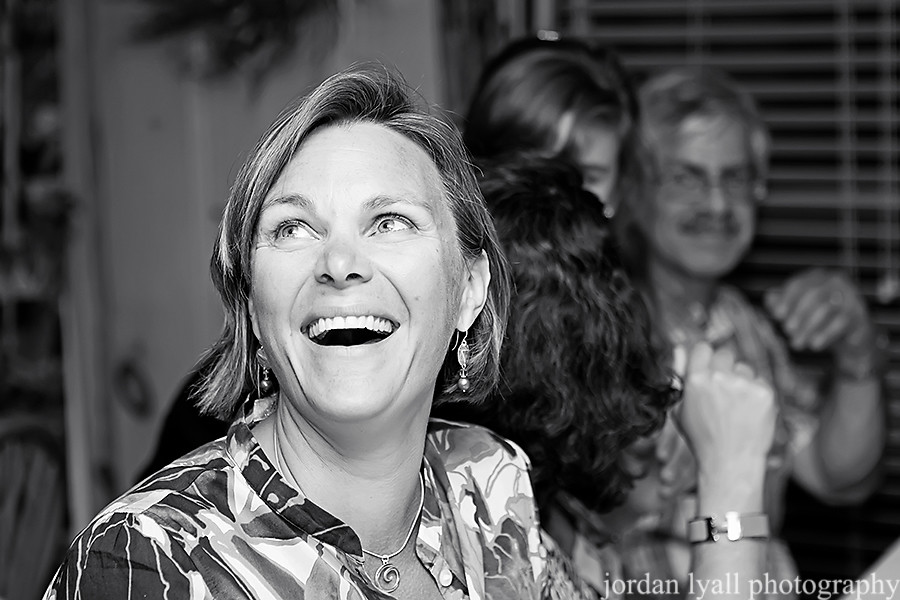 irwin-inn-lakefield-wedding-338p