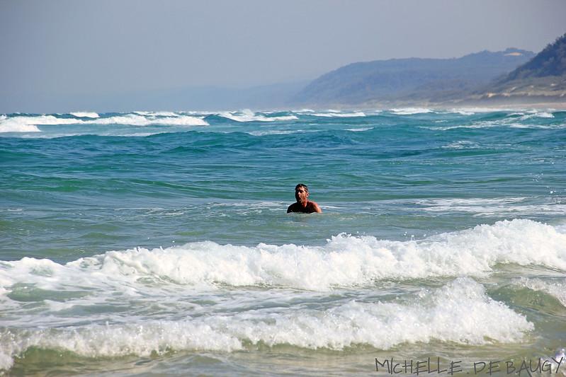 9 September 2012- beach026