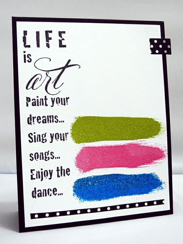 Paint Your Dreams