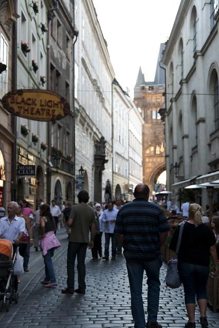 Praha_005