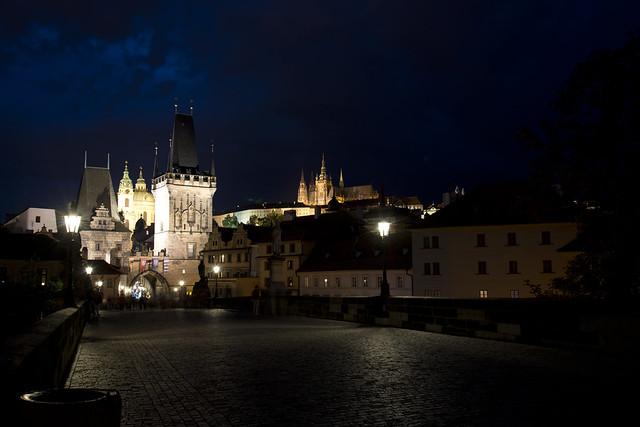 Praha_135