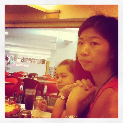 week 37, 2012