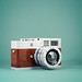 Leica M9 by powerpig
