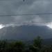 volcan_san_cristobal_8sep2012_omiranda_18
