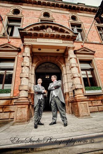 Cathedral-Quarter-Hotel- Wedding-L&N-Elen-Studio-Photograhy-blog-03