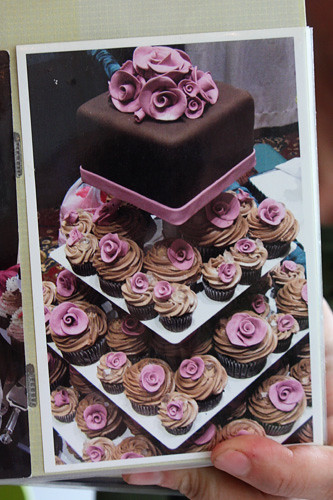 cake-layout