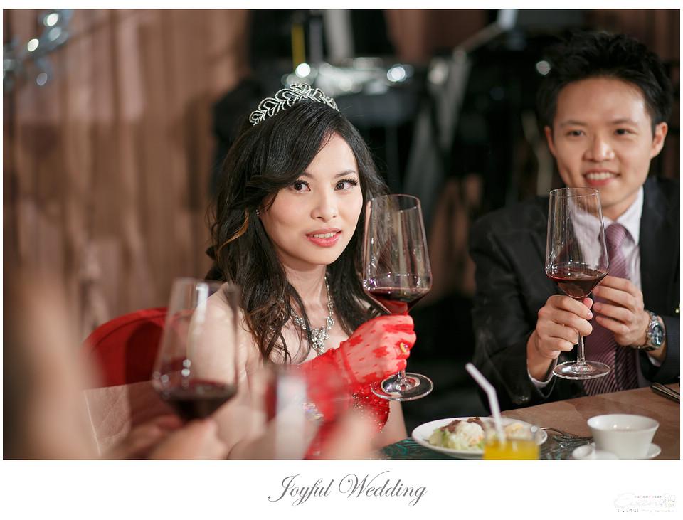 小朱爸 婚禮攝影 婚禮紀錄_0047