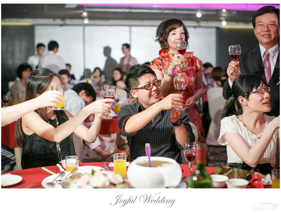 小朱爸 婚禮攝影 婚禮紀錄_0086