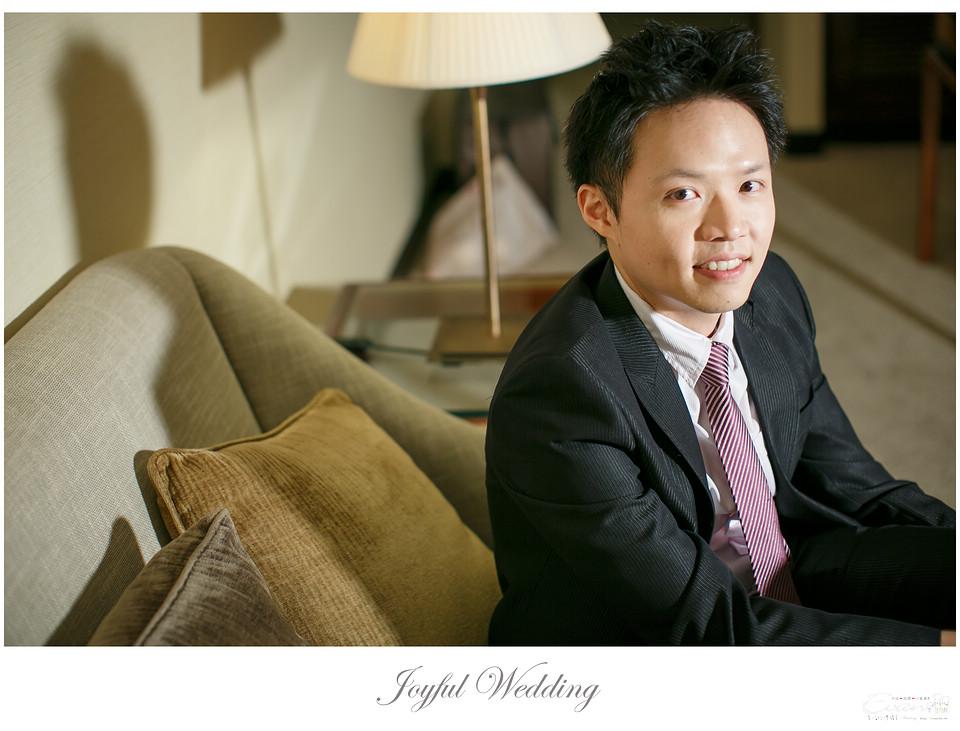 小朱爸 婚禮攝影 婚禮紀錄_0053
