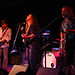 Fais Do Do 09-16-12 w/ Anders Osborne, Tab Benoit at Sheridan Opera House