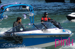 f1 powerboat racing(0.0), watercraft rowing(0.0), inflatable boat(0.0), vehicle(1.0), skiff(1.0), powerboating(1.0), boating(1.0), motorboat(1.0), watercraft(1.0), boat(1.0),