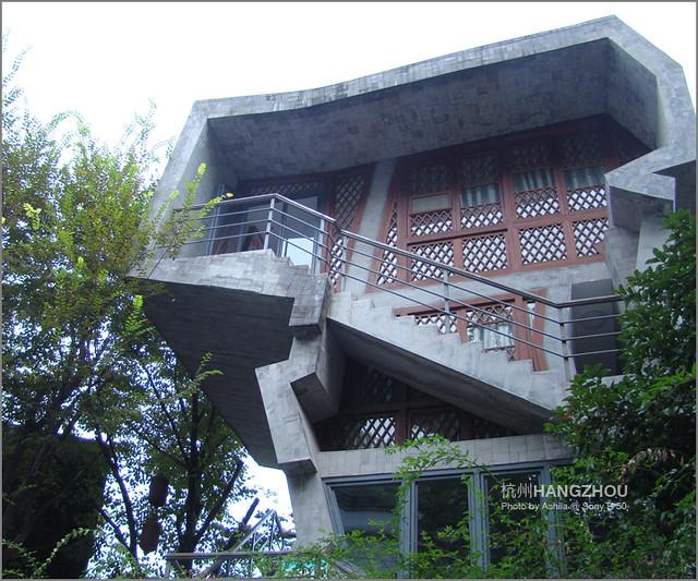 中國行2012_D654