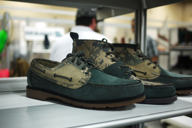 stash-for-sebago-2011-fallwinter-preview-5