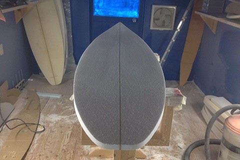 surf shape2
