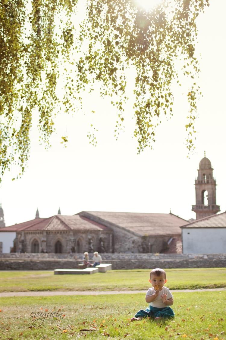 20120831Los-4-Compostela115-R3-BLOG