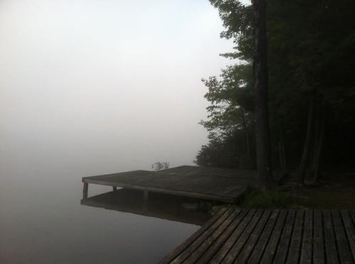lake fog nebel nebbia niebla narrowsburg nevoeiro mgła waynecounty مه туман 霧 babybeach ضباب ομίχλη barkleylake hamog sceniclake waynecountypa campstbasil barkleylakepa campsaintbasil topdog5757