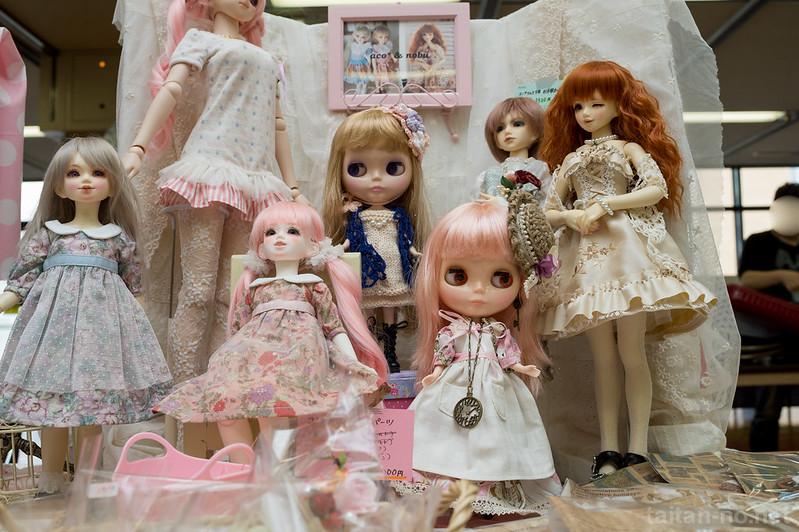 DollShow35-DSC_5842