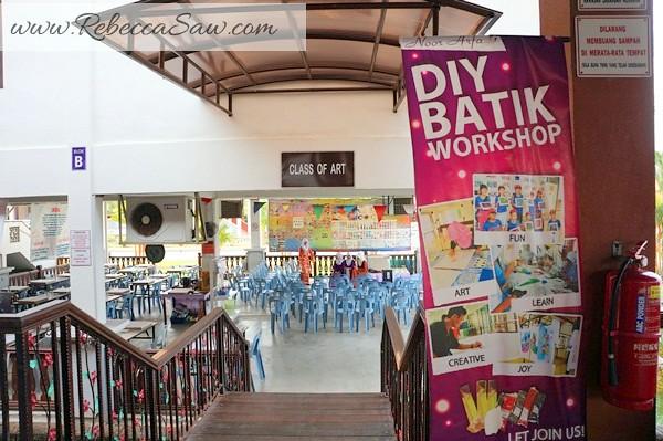 malaysia tourism hunt 2012 - terengganu nor arfa batik-001