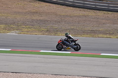 auto race(0.0), race(0.0), supermoto(0.0), stunt performer(0.0), motorcycle speedway(0.0), automobile(1.0), superbike racing(1.0), racing(1.0), vehicle(1.0), sports(1.0), motorcycle(1.0), motorsport(1.0), motorcycle racing(1.0), road racing(1.0), motorcycling(1.0), race track(1.0), isle of man tt(1.0),