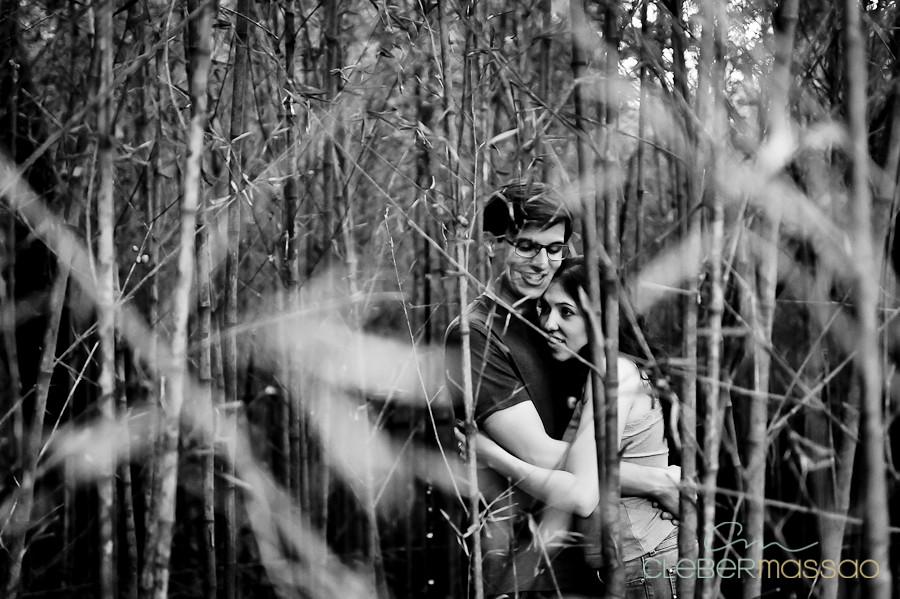 E-session Caetano e Louise-38