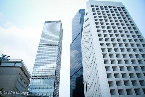 Hong Kong-2398