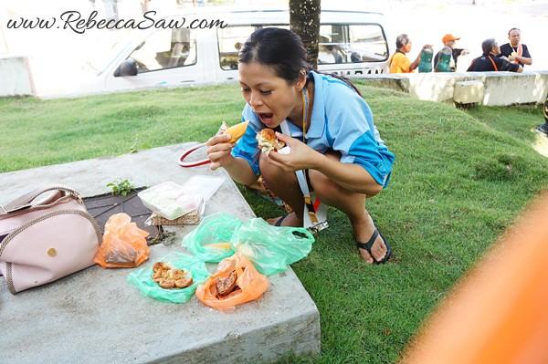 Malaysia tourism hunt 2012 - Terengganu pasar payang-002