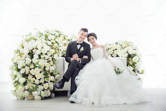 台中婚紗,婚紗照,婚紗攝影