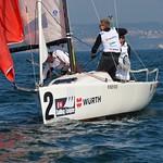 Swiss Sailing League 2015
