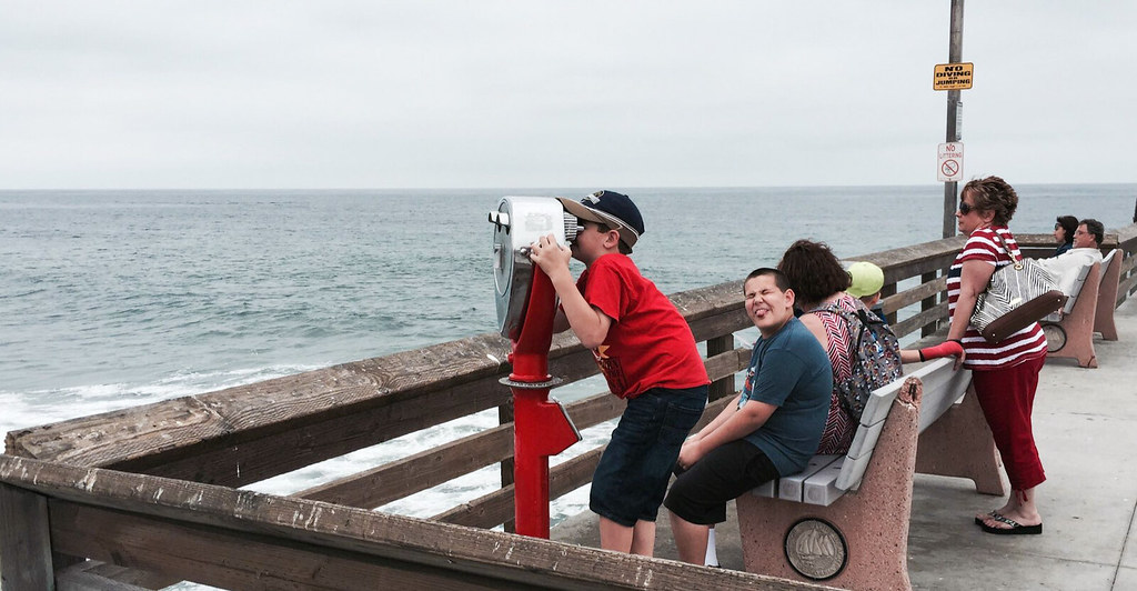 Newport Beach Beach Cities Californie Around Guides