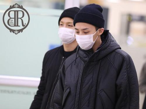 BB-GimpoAirport-backfromOsaka-Taeyang-20141124-04