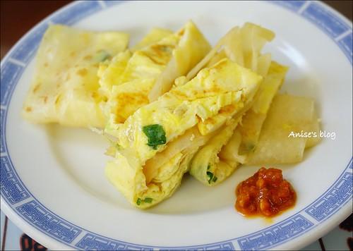 江家黃牛肉麵永和豆漿_007
