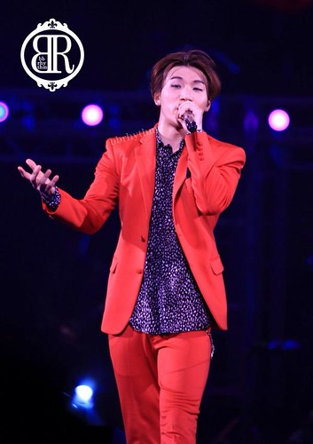 Daesung-Osaka-Day2_20140727 (2)