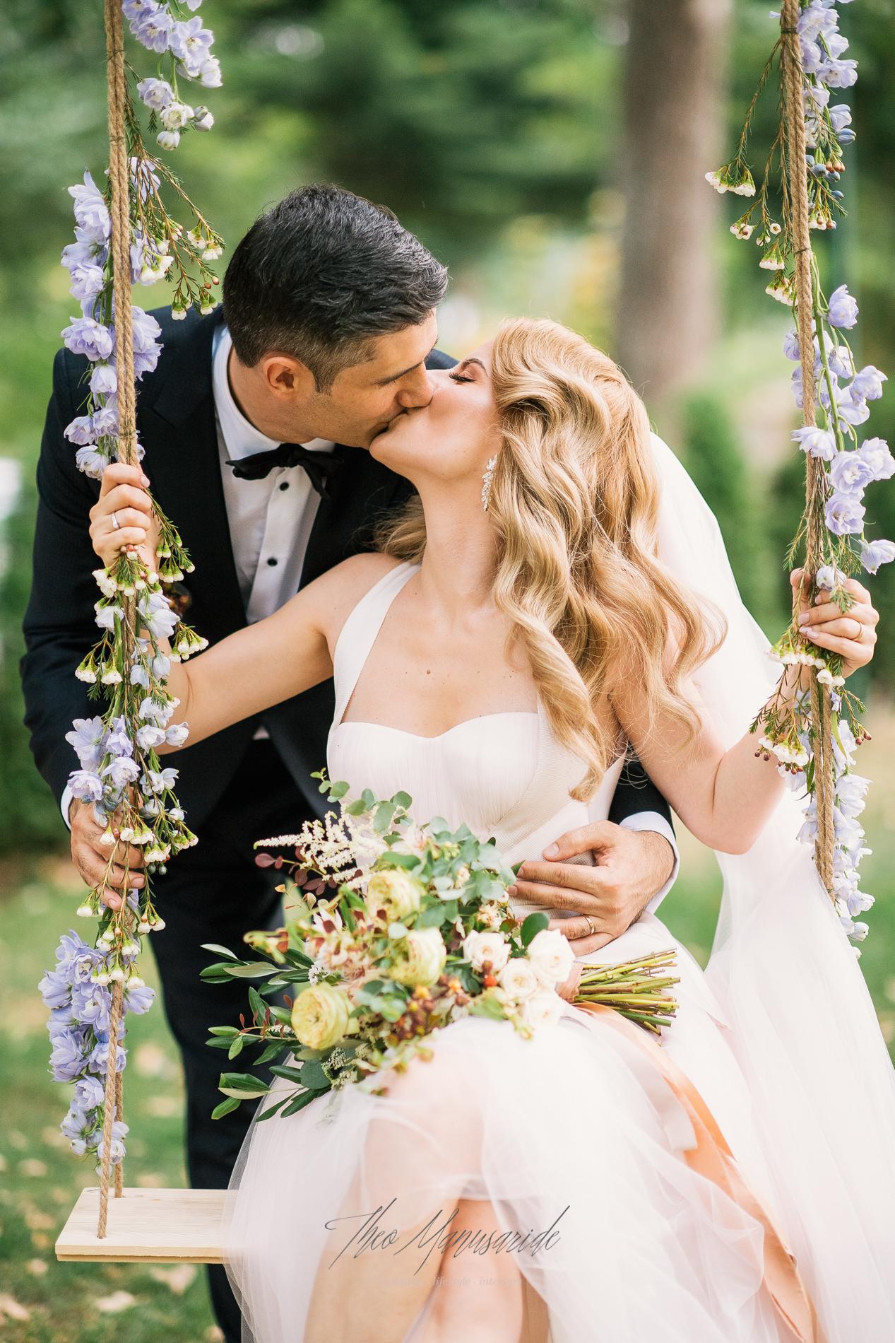 fotograf nunta alina si octav-33