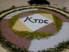Ktdc Hotel Tamarind