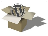 5 Key Steps to Set Up WordPress Manually
