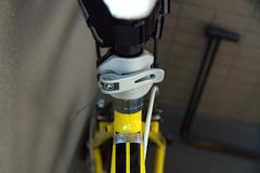 MTX BeamRack V-Type